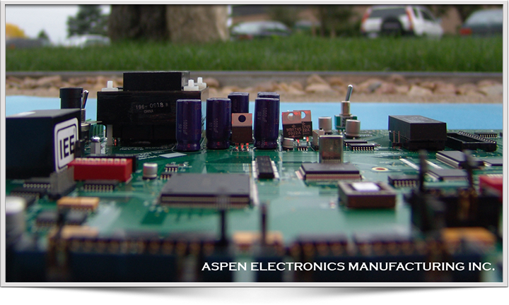 aspen_electronics_background