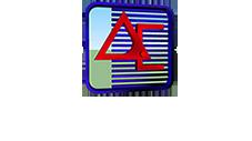 Aspen Electronics Manufacturing, Inc.